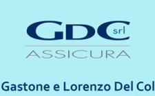 Gastone e Lorenzo Del Col Assicurazioni