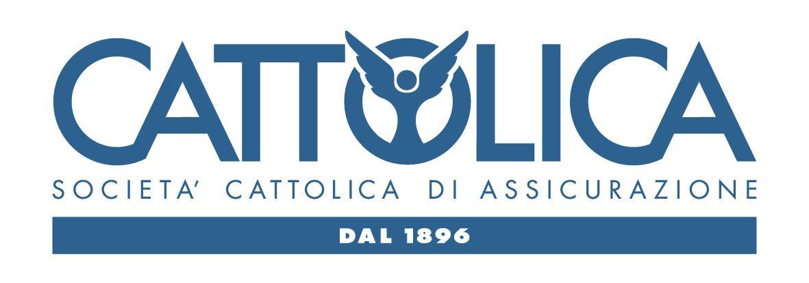 Cattolica Assicurazioni